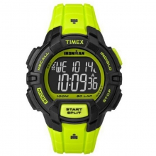 Ironman Rugged 30 Full-Size Watch in State College, PA