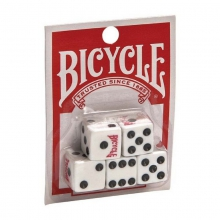 Regular Dice in State College, PA