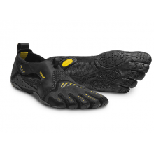 Signa by Vibram in New York Ny