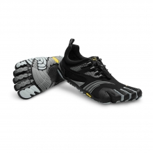 KMD Sport LS by Vibram in New York Ny