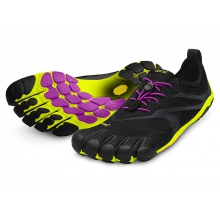 Bikila EVO by Vibram in Colorado Springs Co