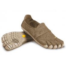 CVT-Hemp by Vibram