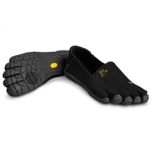CVT-Hemp by Vibram in Okemos Mi