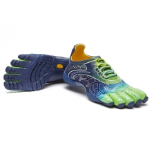 Vybrid Sneak by Vibram in Okemos Mi