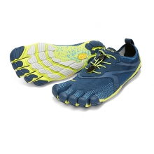 Bikila EVO by Vibram in Virginia Beach Va