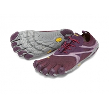 Bikila EVO by Vibram in Clinton Township Mi
