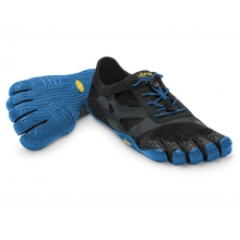KSO EVO by Vibram in Norman Ok