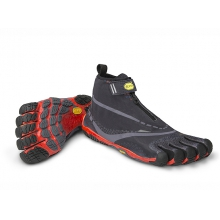 Bikila EVO WP by Vibram