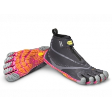 Bikila EVO WP by Vibram in New York Ny