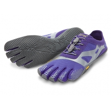 KSO EVO by Vibram in Okemos Mi