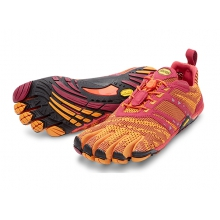 KMD EVO by Vibram in New York Ny
