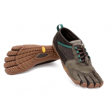 Trek Ascent LR by Vibram in Okemos Mi