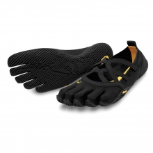 Alitza Loop by Vibram in Austin Tx