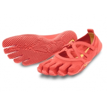 Women's Alitza Loop by Vibram in Champaign Il