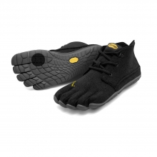CVT-Wool by Vibram in Chattanooga Tn