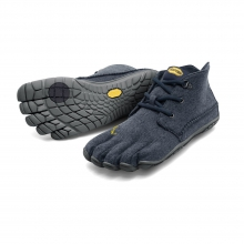 CVT-Wool by Vibram in Champaign Il