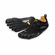 Spyridon MR by Vibram in Loveland Co