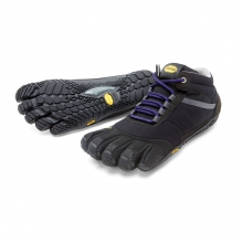 Women's Trek Ascent Insulated by Vibram in Altamonte Springs Fl