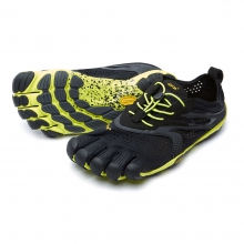 Men's V-Run by Vibram in Virginia Beach Va