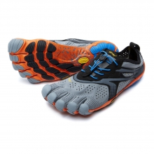V-Run by Vibram in Clinton Township Mi