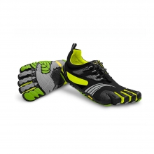 KMD Sport LS by Vibram in Norman Ok
