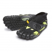 Spyridon MR Elite by Vibram in New York Ny