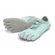 Women's KSO EVO by Vibram in Lafayette La