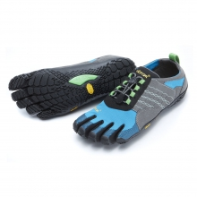 Women's Trek Ascent by Vibram in Loveland Co