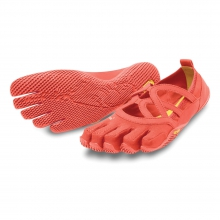 Alitza Loop by Vibram in Norman Ok