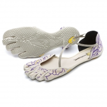 Women's Vi-S by Vibram in Altamonte Springs Fl