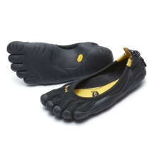 Men's Classic by Vibram in Lafayette La