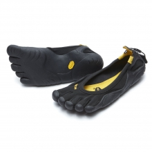 Classic by Vibram in Austin Tx