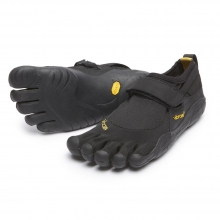 Women's KSO by Vibram in Champaign Il