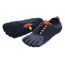 Men's Trek Ascent by Vibram in Lafayette Co