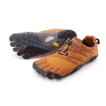 Men's V-Trail by Vibram in Pensacola Fl