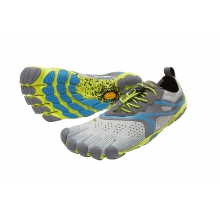 Men's V-Run by Vibram in Loveland Co