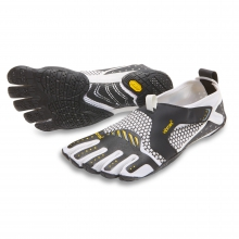Women's Signa by Vibram in Champaign Il