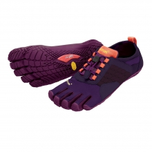 Women's Trek Ascent by Vibram in Okemos Mi