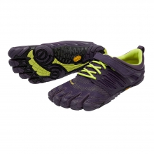 Women's V-Train by Vibram in Lafayette La