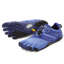 Women's V-Trail by Vibram in Loveland Co