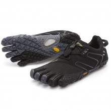 Women's V-Trail by Vibram in Winchester VA
