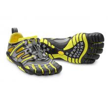 TrekSport Sandal by Vibram in Oklahoma City Ok