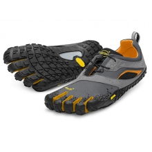 Spyridon MR by Vibram in Austin Tx