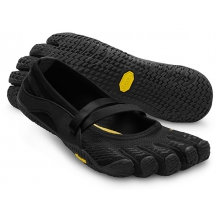 Alitza by Vibram in Okemos Mi