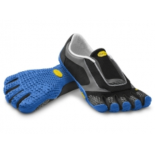 V-On by Vibram in Norman Ok