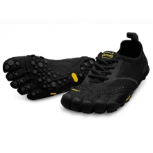 V-CLASSIC by Vibram in Norman Ok