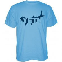 Tarpon Short Sleeve Shirt by Yeti Coolers