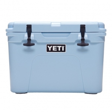 Tundra 35 by Yeti Coolers in Jacksonville Fl
