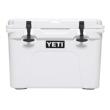 Tundra 35 by Yeti Coolers in Havre Mt