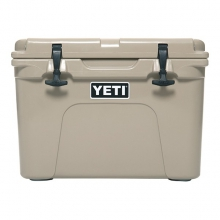 Tundra 35 by Yeti Coolers in Austin TX
